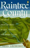 Raintree County - Ross Lockridge