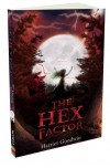 The Hex Factor - Harriet Goodwin