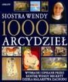 1000 arcydzieł - Wendy Beckett
