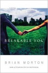 Breakable You -