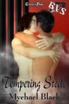 Tempering Steele - Mychael Black