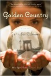 Golden Country - Jennifer Gilmore