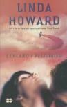 Cercano y Peligroso - Linda Howard