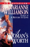 Woman's Worth - Marianne Williamson