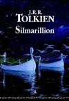 Silmarillion - J.R.R. Tolkien