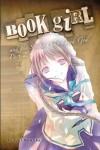 Book Girl and the Scribe Who Faced God, Part 2 - Mizuki Nomura