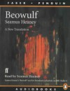 Beowulf - Unknown, Seamus Heaney