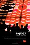Expo 67: Not Just a Souvenir (Cultural Spaces) - Rhona  Richman Kenneally, Johanne Sloan
