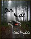 Date Night - Beth Wylde