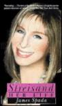 Streisand: Her Life - James Spada