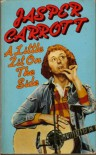 A Little Zit On The Side - Jasper Carrott