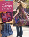 Great Garter Stitch - Jean Leinhauser, Rita Weiss