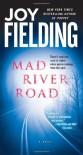 Mad River Road - Joy Fielding