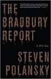 The Bradbury Report - Steven Polansky