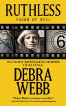 Ruthless - Debra Webb