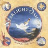 Starlight Sailor (Fun First Steps) - James Mayhew, Jackie Morris