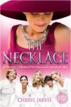 Necklace: 13 Women, 1 Diamond Necklace and a Fabulous Idea - Cheryl Jarvis