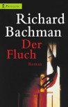 Der Fluch - Richard Bachman, Stephen King