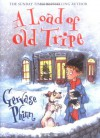 A Load Of Old Tripe - Gervase Phinn