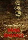 Krąg Śmierci - Tomasz Biedrzycki