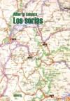 Los Sorias - Alberto Laiseca
