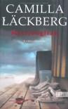Meerjungfrau (Patrik Hedström, #6) - Camilla Läckberg, Katrin Frey