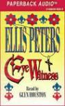Eye Witness - Ellis Peters