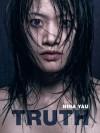 Truth - Nina Yau