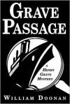 Grave Passage - William Doonan