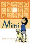 Mimi - John Newman