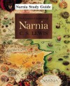 Narnia Study Guide - C.S. Lewis