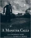 A Monster Calls -