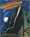 The Exquisite Corpse Adventure - National Children's Book & Literacy Alliance