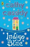 Indigo Blue - Cathy Cassidy