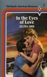 In the Eyes of Love - Zelma Orr