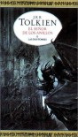 Las Dos Torres (El Señor de los Anillos, #2) - J.R.R. Tolkien