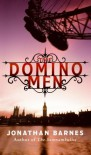 The Domino Men - Jonathan  Barnes
