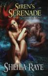 Siren's Serenade - Sheila Raye