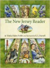 The New Jersey Reader - Trinka Hakes Noble, K. L. Darnell