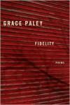 Fidelity - Grace Paley