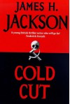Cold Cut - James H. Jackson