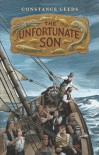 The Unfortunate Son - Constance Leeds