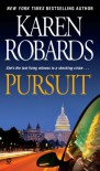 Pursuit  - Karen Robards