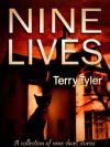 Nine Lives - Terry Tyler