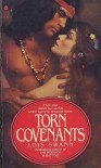 Torn Covenants - Lois Swann