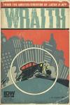 The Wraith: Welcome to Christmasland #7 - Joe Hill, Charles P. Wilson III