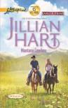 Montana Cowboy - Jillian Hart