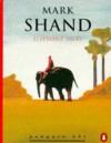 Elephant Tales - Mark Shand