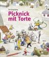 Picknick Mit Torte - Thé Tjong-Khing
