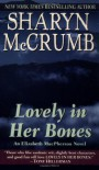 Lovely in Her Bones - Sharyn McCrumb